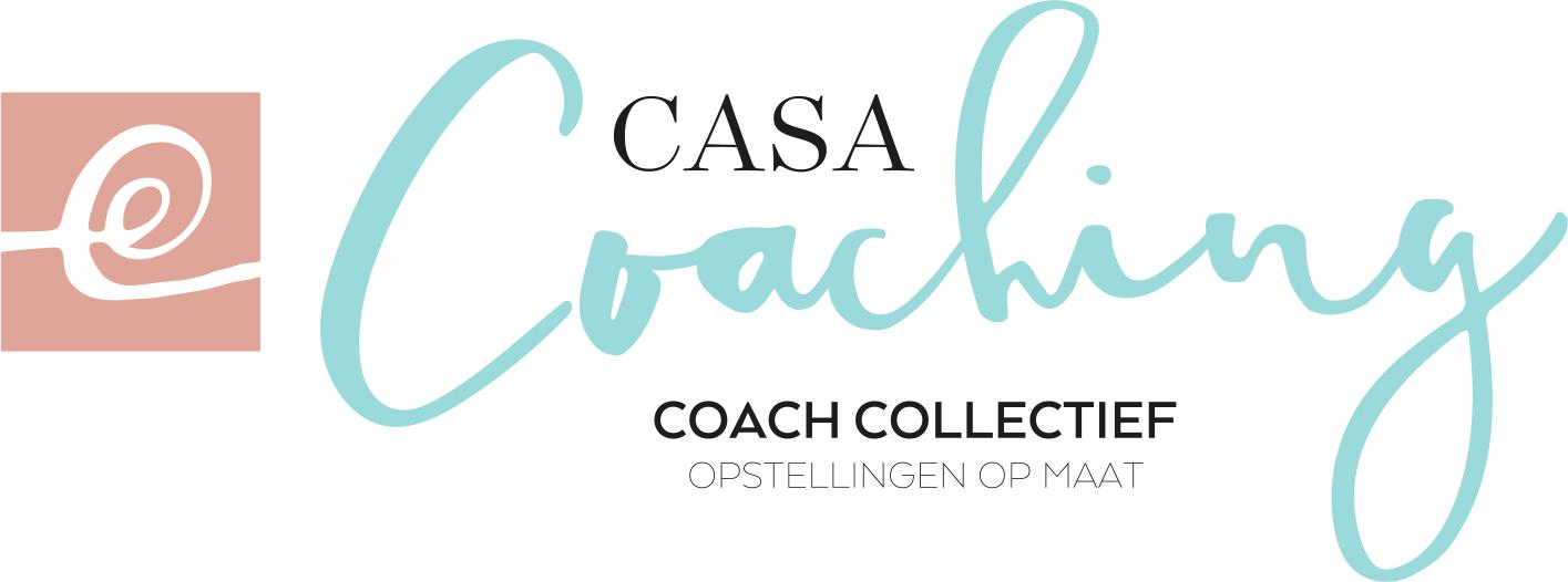 Casa Coaching